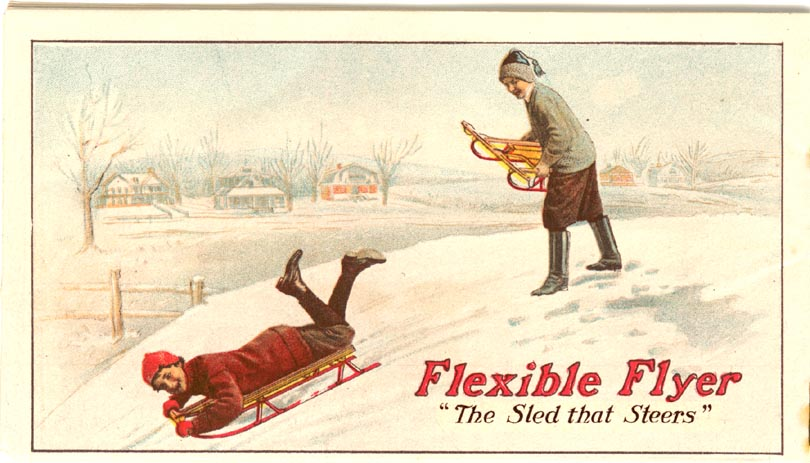 1912-flexible-flyer-1