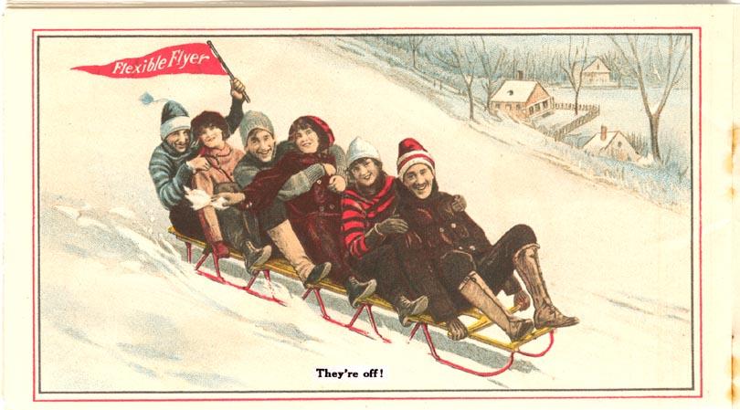 1912-flexible-flyer-2