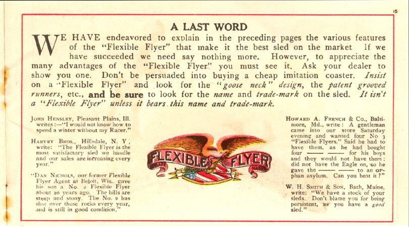 1912-flexible-flyer-3
