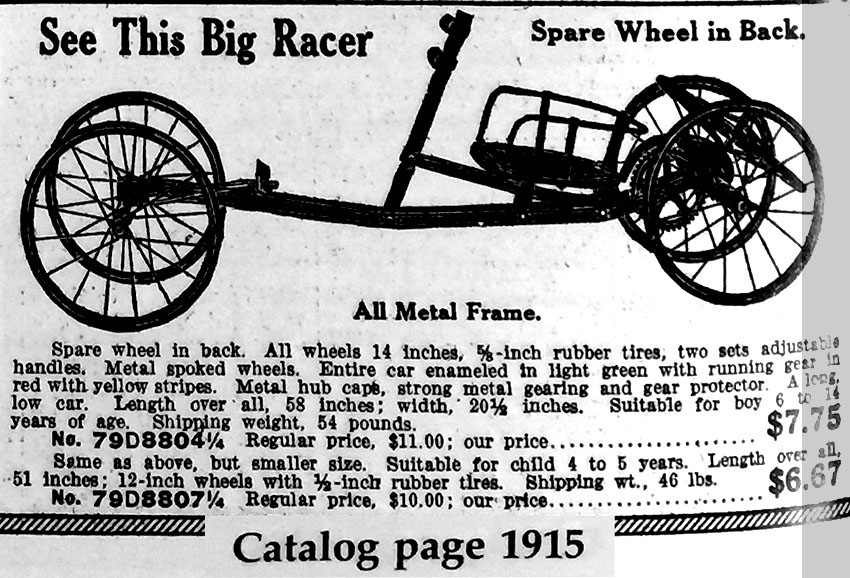 1915-pedal-car-catalogue-ben-hur-3