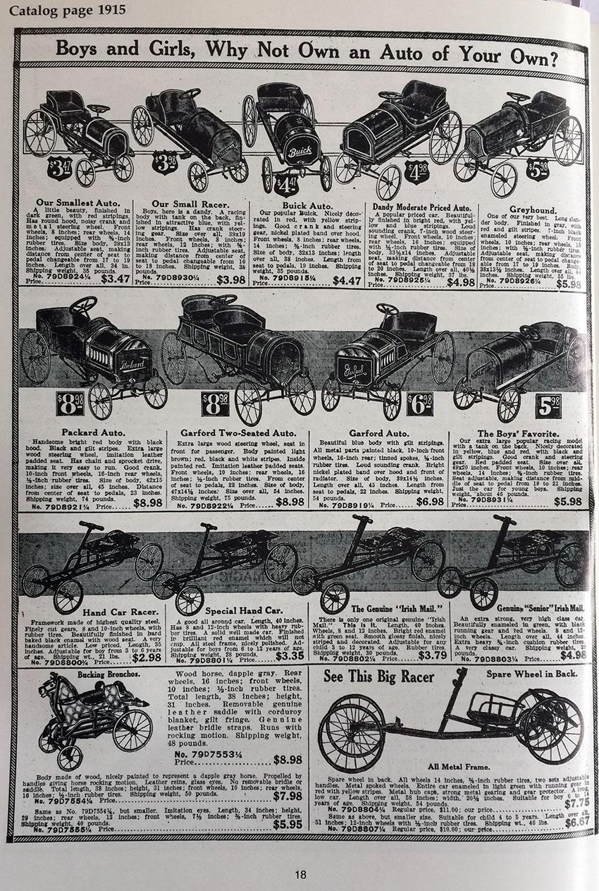 1915-pedal-car-catalogue-ben-hur-4