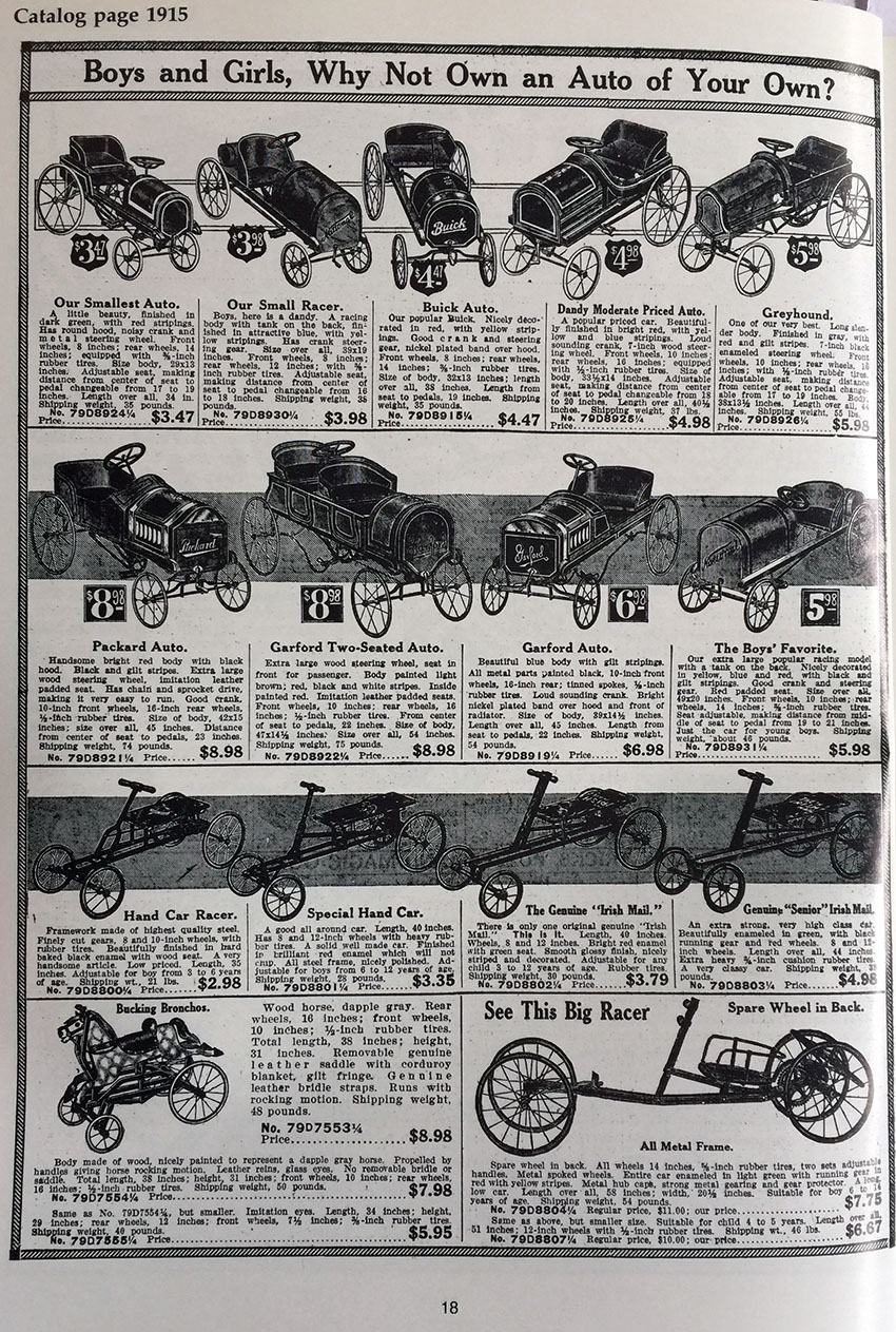 1915-pedal-car-catalogue-ben-hur-4