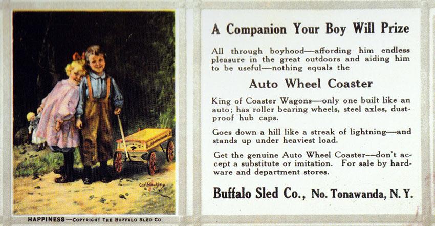 1919-auto-wheel-coaster-wagon-1