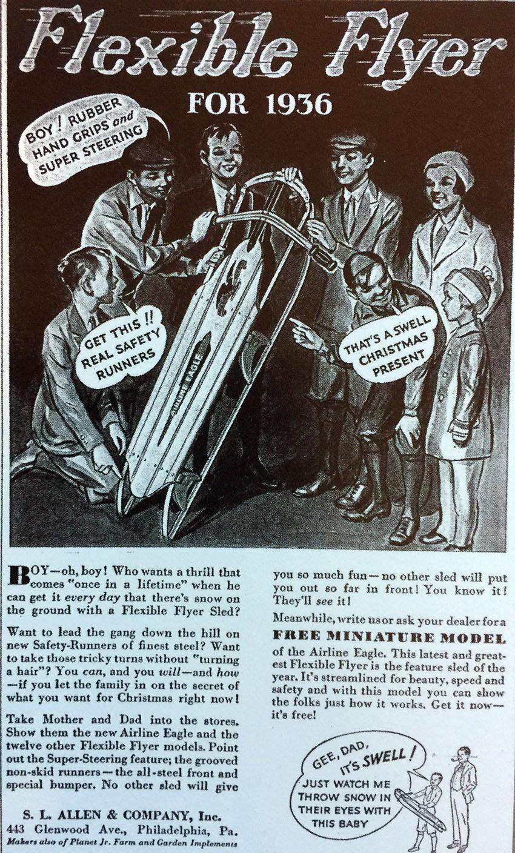 1936-flexible-flyer