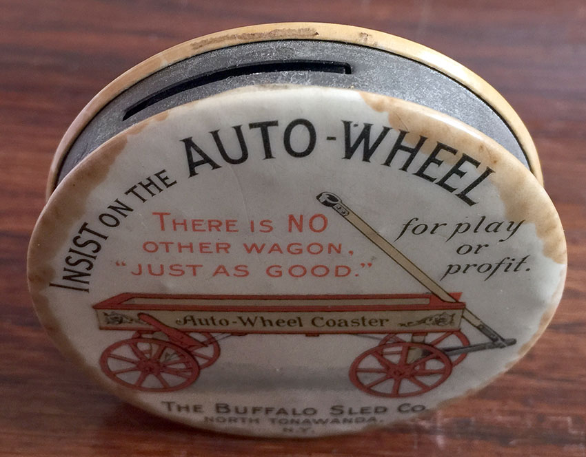 auto-wheel-coaster-wagon-1