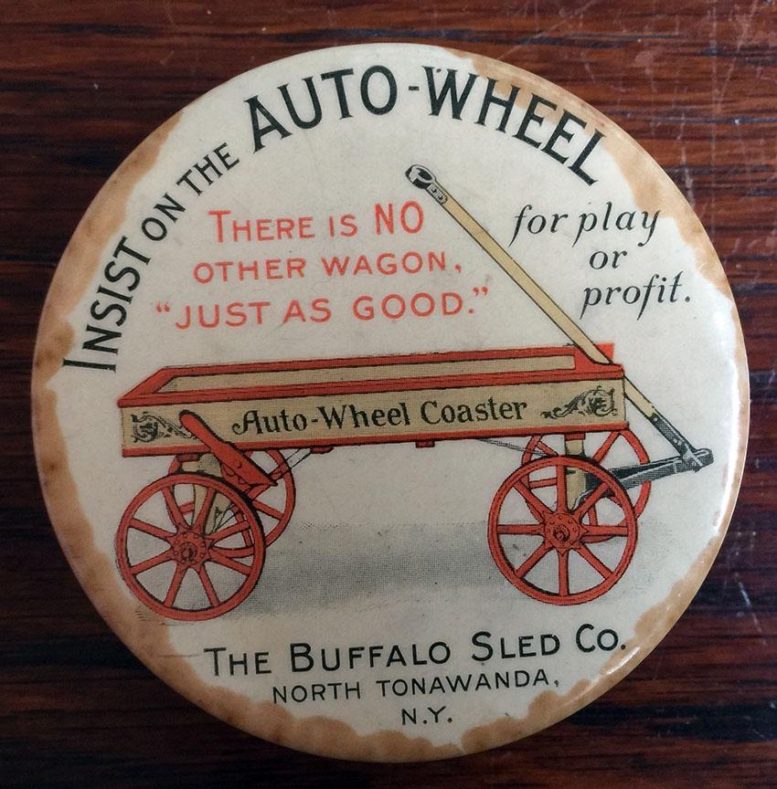 auto-wheel-coaster-wagon-2