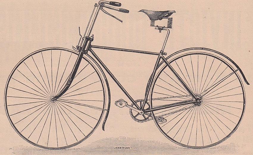 jackson-fleet-1890