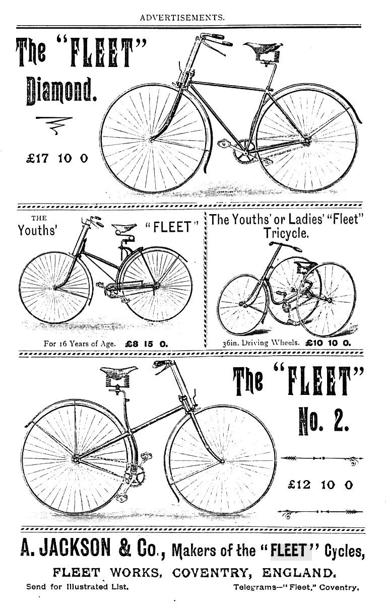 jackson-fleet-cycles-1890