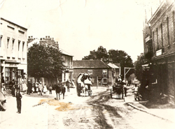 sutton-1860-small