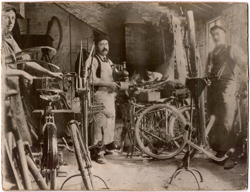 workshop-1900-small