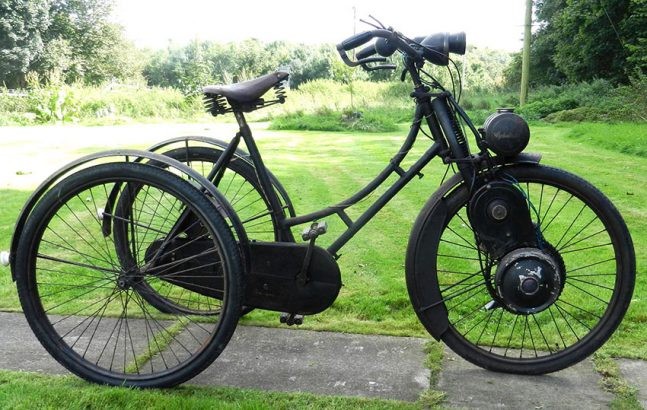 1925 Sheppe Cykelaid 05
