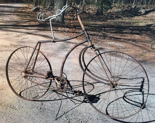 1889 Victor Spring-fork Safety 05