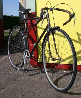 1956 Ephgrave 05