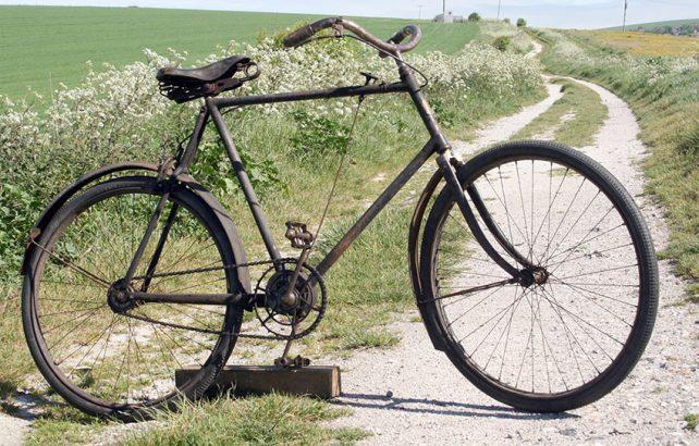 1905 Magnat Debon 3 Speed 05