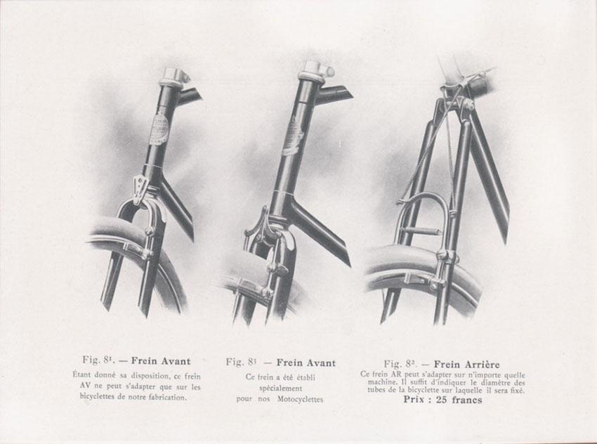 Magnat & Debon Model F 2 vitesses 190? 1905-Magnat-Debon-3-Speed-28-copy