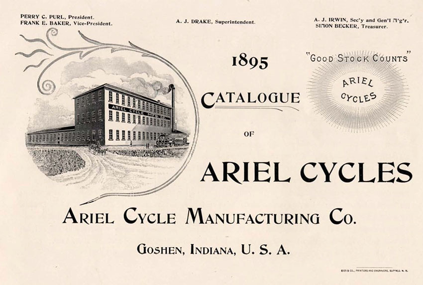 1895 ARIEL CATALOGUE 02 1894 ariel roadster (goshen, indiana, usa) the online bicycle museum Basic Electrical Wiring Diagrams at mifinder.co