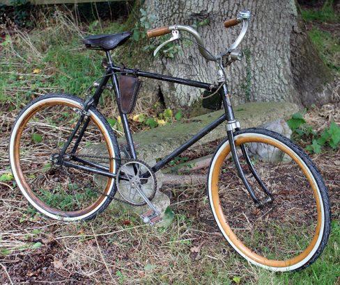 1920s Hirondelle Passe-Partout 05