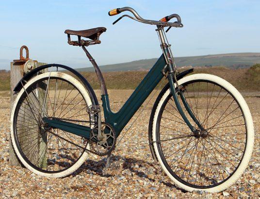 1927 Vialle Freres bicyclette elastique 05