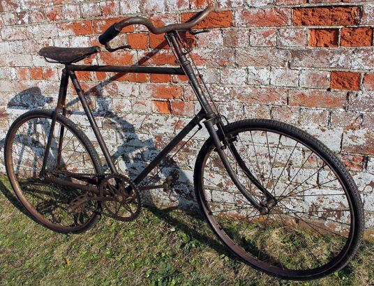 1912 Singer Path Racer 05