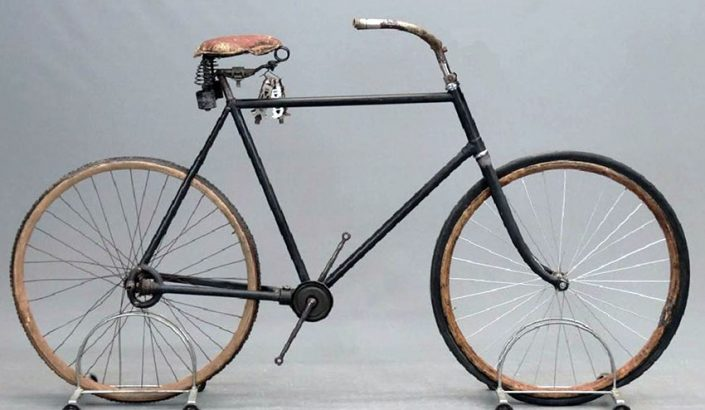 1902 National Chainless 05