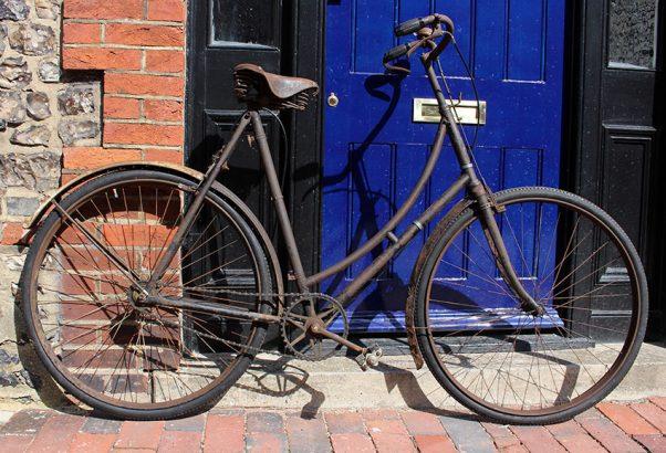 1906 Rudge-Whitworth 'No 23' Special 05