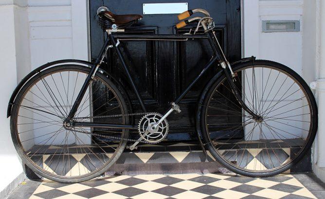 1910 New Hudson 05