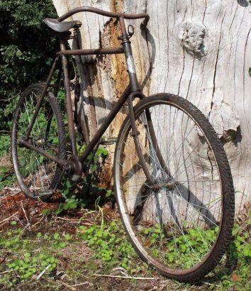 1905 FN Chainless 05