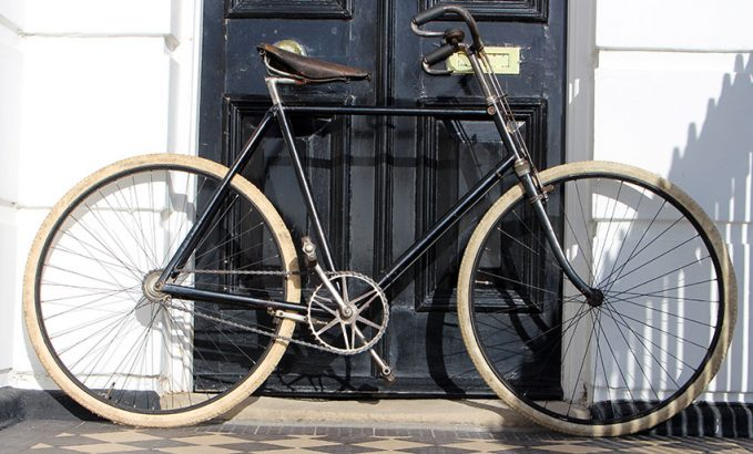 1902 Rudge-Whitworth No 1 Aero Special 05