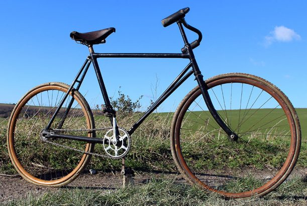1913 Elswick Popular Truss Path Racer 05