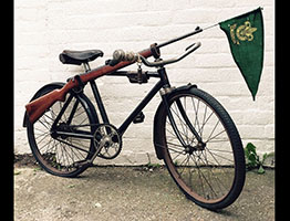 1914-bsa-boy-scout-bicycle