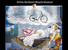 sunbeam_bicycle_museum copy