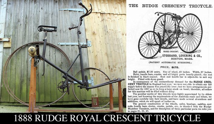 1-1888-Rudge-Royal-Crescent-Tricycle