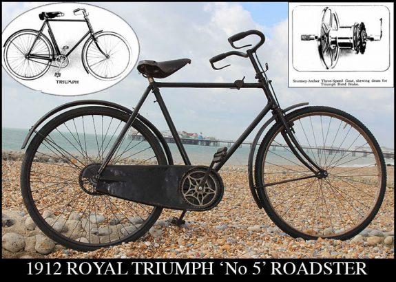 1-1912-Royal-Triumph-No-5-Roadster