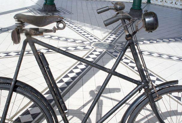 1 x frames 1929-RALEIGH-3022-X-FRAME-04