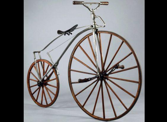 1869-French-Velocipede-04