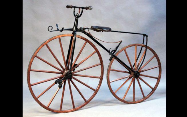 1869-Velocipede-1