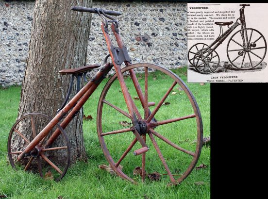 1870-Boys-Velocipede-24-inch-01