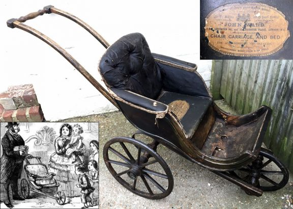 1870s-John-Ward-3-wheeled-childrens-perambulator-2