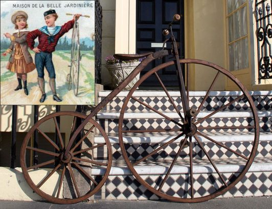 1872-Youths-Transitional-Velocipede-40-inch-05