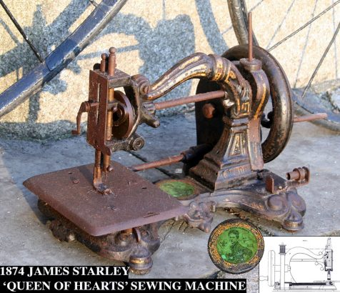 1874-James-Starley-Queen-of-Hearts-Sewing-Machine-10-1
