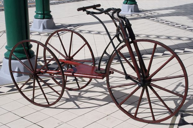 1878-Unzicker-Rowing-Tricycle-38