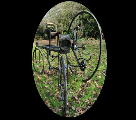 1879-Coventry-Rotary-Tricycle-05