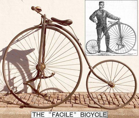 1882-ELLIS-Co-FACILE-0-1