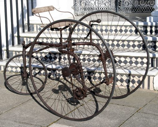 1882-Warman-Triumph-Tricycle-60