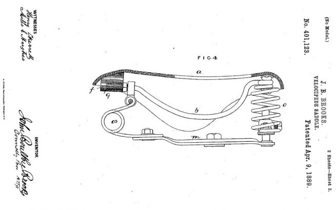 1886-JB-brooks-saddle-patent-23