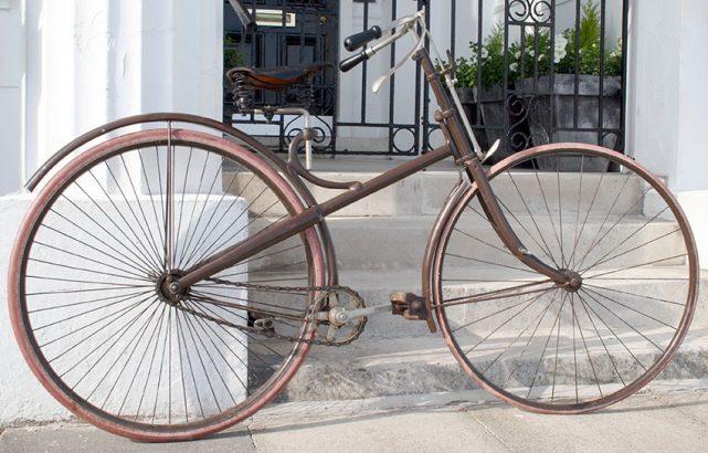 1887-Premier-cross-frame-04