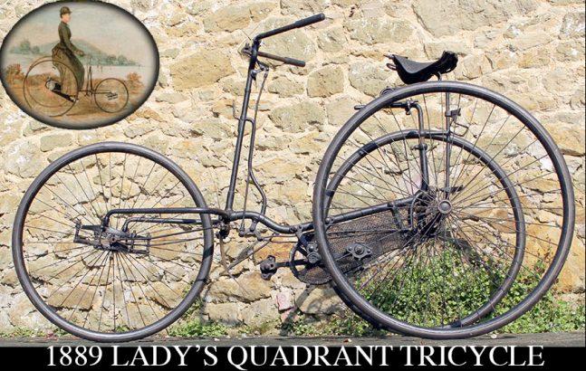 1889-LADY'S-QUADRANT-TRICYCLE-00