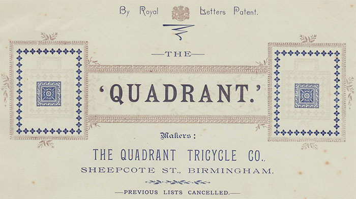 1889-LADY'S-QUADRANT-TRICYCLE-09-1