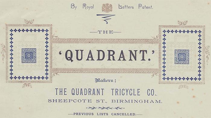 1889-LADY'S-QUADRANT-TRICYCLE-09-1