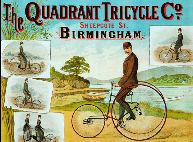 1889-LADY'S-QUADRANT-TRICYCLE-98